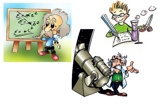 Rezultati šolskih tekmovanj iz znanja fizike, kemije in astronomije