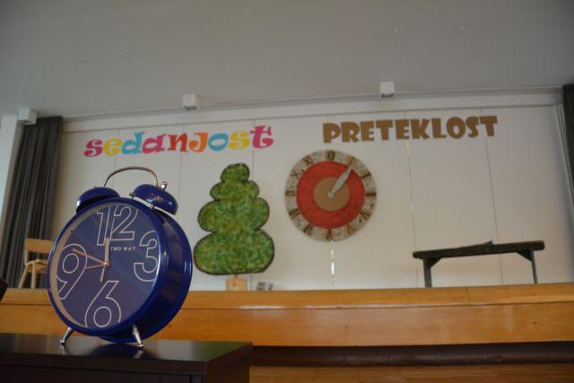 Ob slovenskem kulturnem prazniku