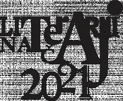 Literarni natečaj 2021